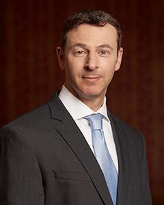 Matthew Fleishman Attorney Profile